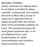 Michael Sorkin :